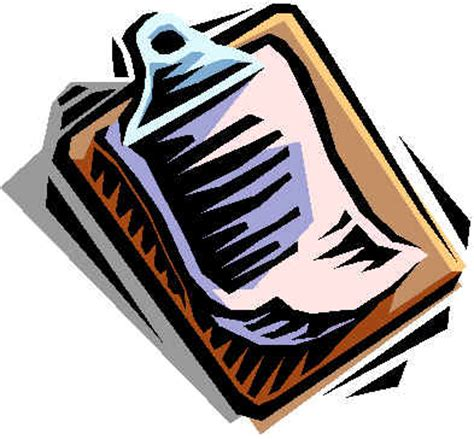 How to write report writing on accident